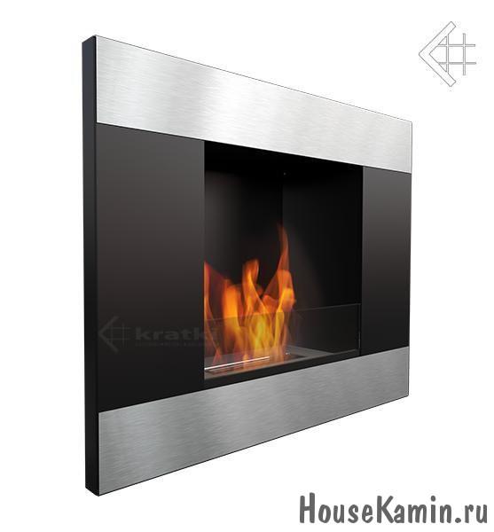 Купить встраемый электрокамин с эффектом живого пламени недорого в москве фото электрокамин в интерьере фото